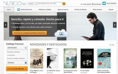 Movistar ofrece a sus clientes de Fusión un 20% de descuento en Nubico