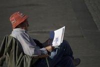 No se elevará la edad de jubilación