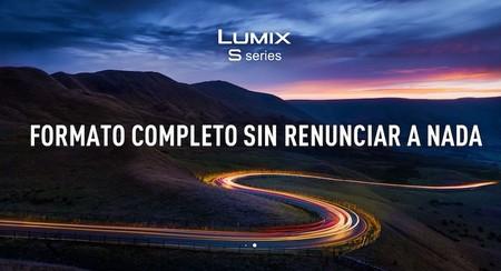 Panasonic Lumix S1 Sr1 03