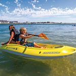 Rebajas de verano en Decathlon: kayaks, tiendas de campaña y bicicletas más baratas