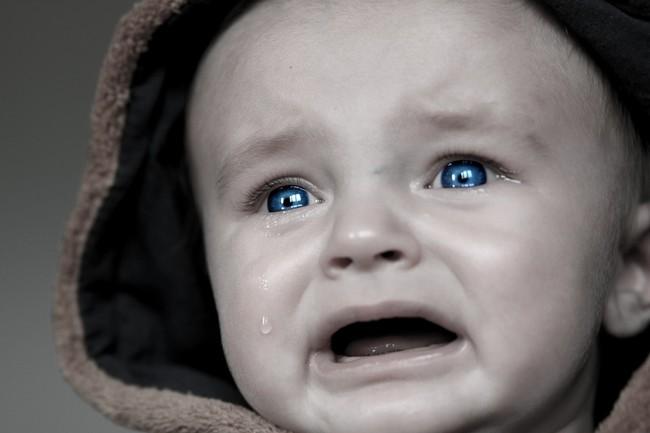 Investigadores mexicanos crean un software que detecta enfermedades a partir del llanto de los bebés