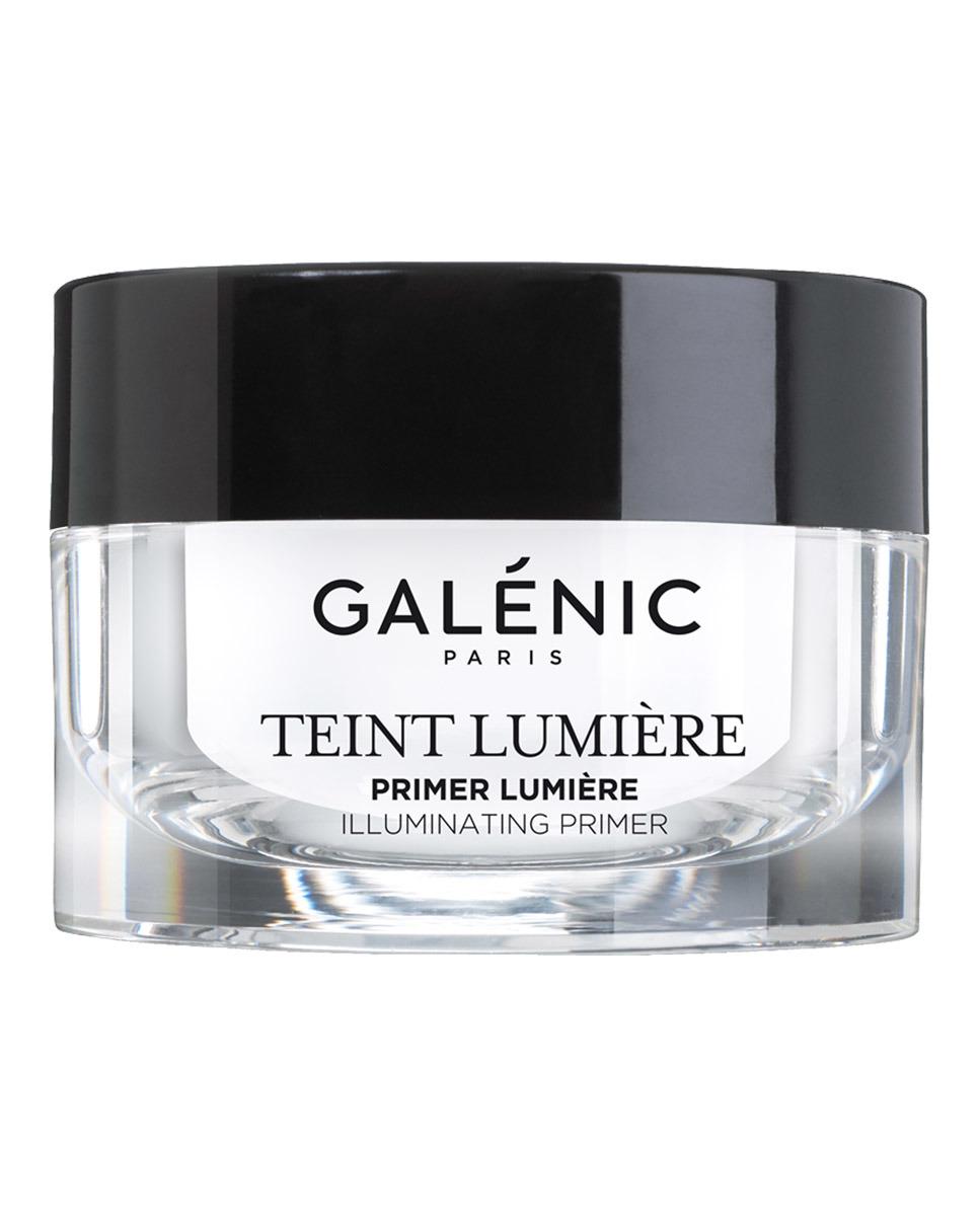 Primer Teint Lumiere 50 ml Galénic