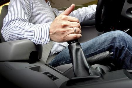 Siete malos hábitos que tu auto nunca agradecerá