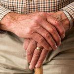 Las pensiones están en peligro, y los autónomos son los que más pueden perder