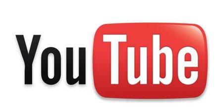 You Tube podría emitir en directo la NBA y las ligas de fútbol europeas