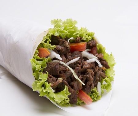 Kebab 2052498 1280