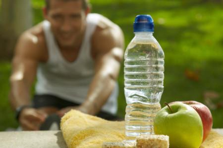 Soy sedentario y quiero cuidar mi salud ¿por dónde empiezo? (y VI)