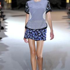 Foto 7 de 37 de la galería stella-mccartney-primavera-verano-2012 en Trendencias