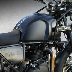Foto 54 de 68 de la galería royal-enfield-himalayan-2018-prueba en Motorpasion Moto