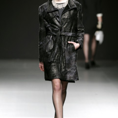 Foto 3 de 12 de la galería alazne-bilbao-mejor-modelo-de-cibeles-2010 en Trendencias Belleza