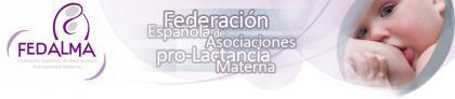 V Congreso de Fedalma: Lactancia Materna, por un Desarrollo Sostenible