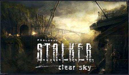 'S.T.A.L.K.E.R. Clear Sky' se retrasa por culpa de un error de impresión
