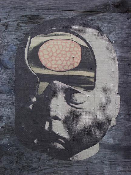 cerebro-bebe