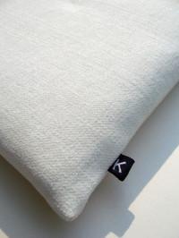 Fundas de lino para tu MacBook