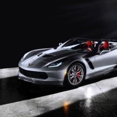 2015-chevrolet-corvette-z06-convertible-nico-sforza-1