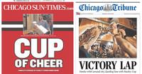 El Chicago Sun-Times empieza a notar las consecuencias de no tener fotógrafos profesionales
