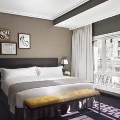 Foto 12 de 17 de la galería the-principal-hotel en Trendencias Lifestyle