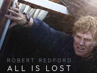 'Cuando todo está perdido', la película