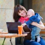 Blogs de papás y mamás: no poder acompañar a tu bebé hospitalizado, operación pañal y más