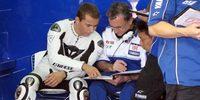La parrilla de MotoGP se rejuvenece