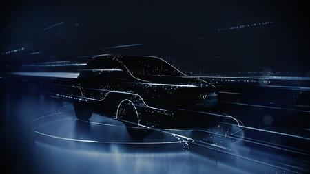 El Hyundai Kona eléctrico promete... ¡470 kilómetros de autonomía!