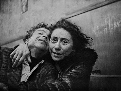 PHotoEspaña 2017 presenta su XX edición celebrando 20 años de fotografía