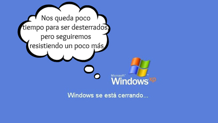 El coste de no migrar a Windows 7 según Microsoft
