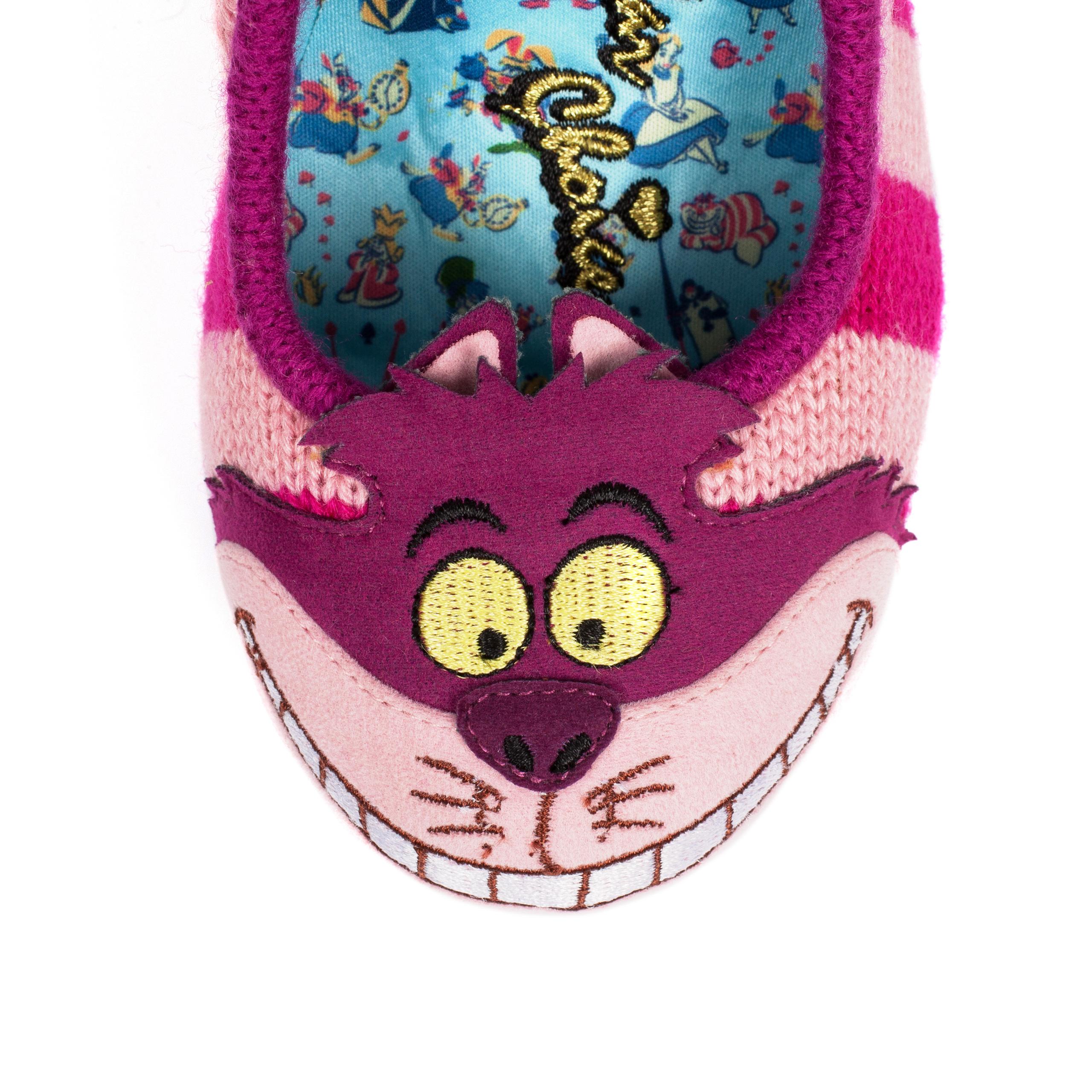 Foto de Zapatos Alicia en el País de las Maravillas (38/88)