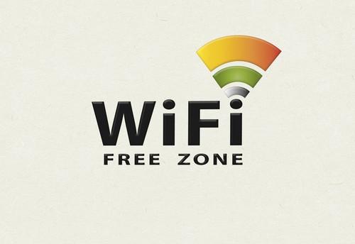 ¿Te conectas a redes Wifi gratuitas? Cuidado con la seguridad