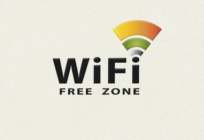 Free Wifi 1563024 1920
