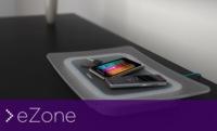 Qualcomm quiere recargar sin cables con eZone