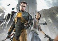 'Half-Life' y 'Half-Life 2' en sesenta segundos. Alerta spoilers