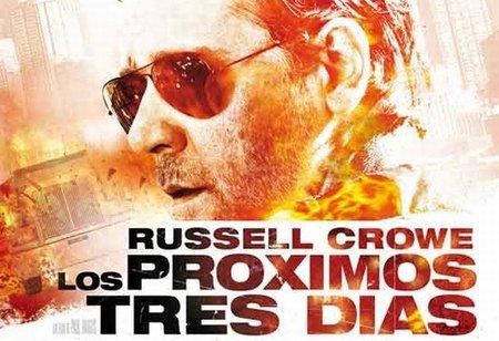 cartel-los-proximos-3-dias-russell-crowe