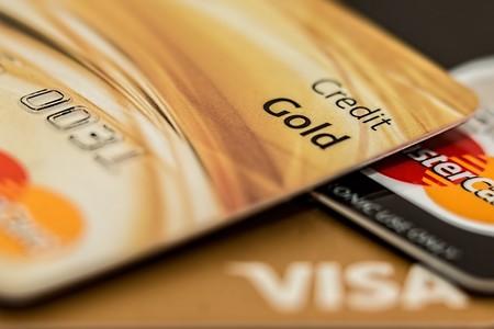 Sistema de pagos electrónicos en México pudo haber sido vulnerado, se hicieron transferencias a cuentas falsas durante las fallas