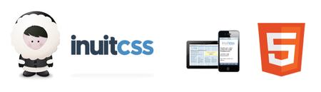 Usando Inuit CSS Framework para generar tu frontend HTML5