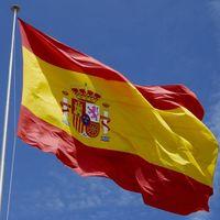 El sector privado español, el único que puede sacar pecho de verdadera austeridad esta década