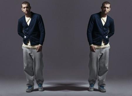 Adidas Originals Beckham