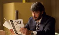 Taquilla USA: Ben Affleck camino de los Oscars