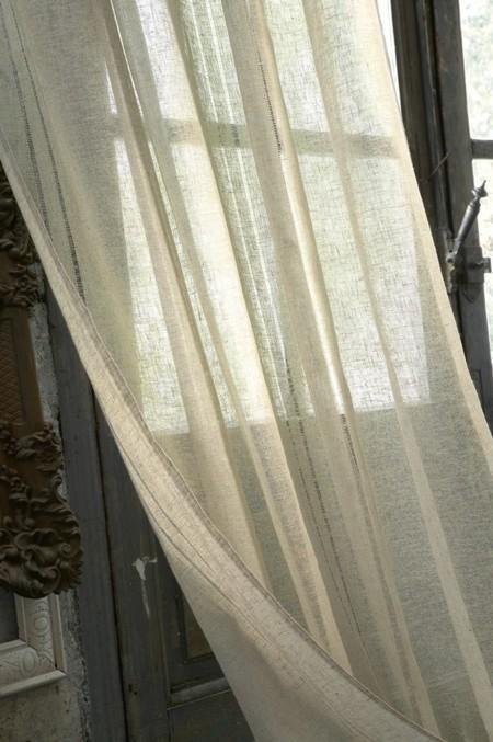 Textiles 7