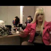 Neox sacará del cajón el humor chanante de 'Retorno a Liliflor' a principios de 2015