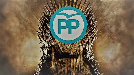 Los candidatos a presidir el PP hablan poco de economía, esto es lo que sabemos de ellos