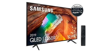 Samsung Qe65q60r 02