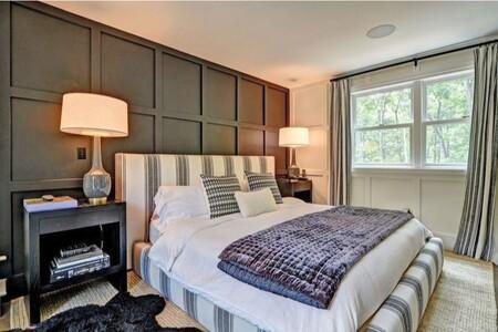 Dormitorio Ellen Pompeo 9aba594f 1680x1120