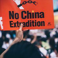 Facebook y Twitter bloquean cientos de cuentas contrarias a las protestas de Hong Kong que consideran relacionadas con el Gobierno chino
