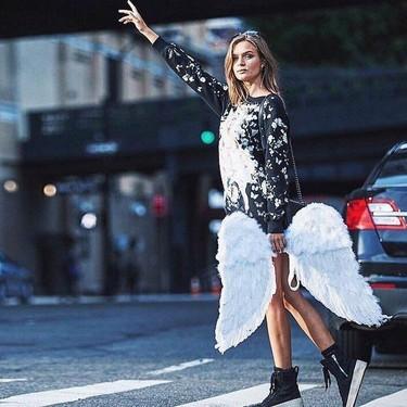Al fin sabemos dónde se celebrará el desfile de Victoria's Secret 2018: los 'ángeles' vuelven a casa