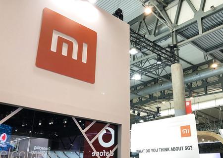 Aunque el mercado se desinfla, Xiaomi vendió casi 120 millones de teléfonos y creció un 41,3% en 2018