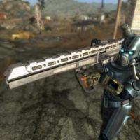 Los 10 mods indispensables para juegos de PC
