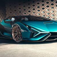 Volkswagen confirma que no venderá Lamborghini, Ducati y Bentley