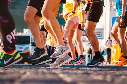 22 zapatillas por menos de 30 euros en Amazon: chollos en marcas como Adidas, New Balance, Vans, Reebok  o Puma