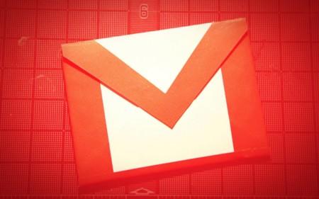 Seis extensiones de Chrome para conseguir la mejor experiencia posible en Gmail